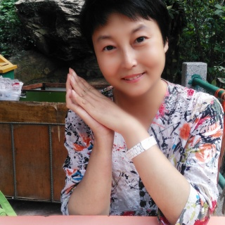 李青燕,李青燕的个人主页