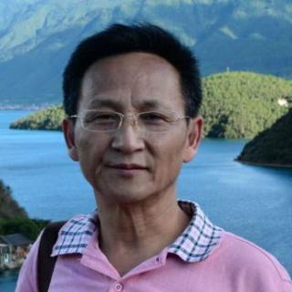 蔡中奇,蔡中奇的个人主页