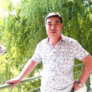 崔泽民,崔泽民的个人主页