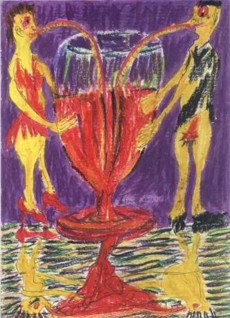 酒杯系列酒杯系列