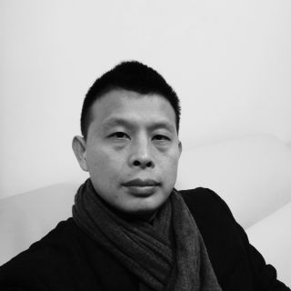 刘强,刘强的个人主页