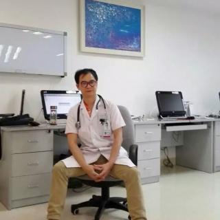 张林潮, 张林潮的个人主页