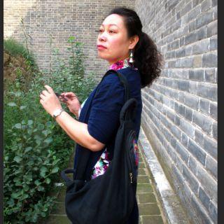 安彩萍,安彩萍的个人主页