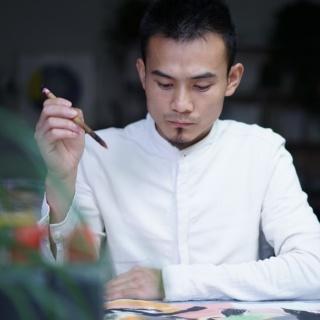 刘赟, 刘赟的个人主页