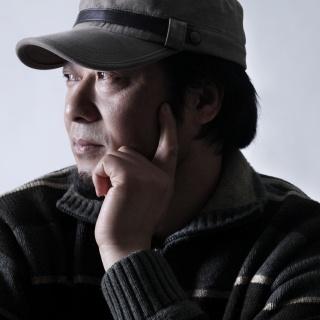 陈凌广,陈凌广的个人主页