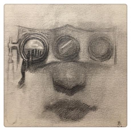 第三只眼睛5