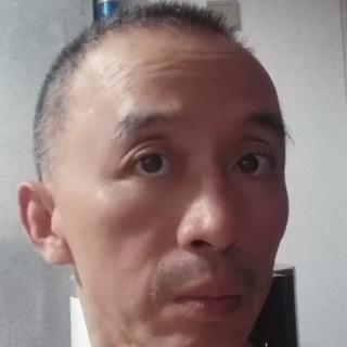 张建锦,张建锦的个人主页