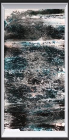 心印系列-洪荒之遇见-东方大泽