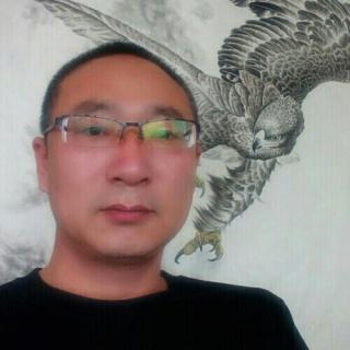 冯永辉,冯永辉的个人主页