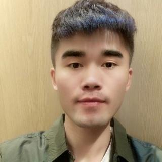 江昌华,江昌华的个人主页