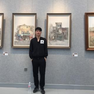 蔡小文,蔡小文的个人主页