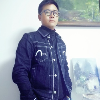 刘春,刘春的个人主页