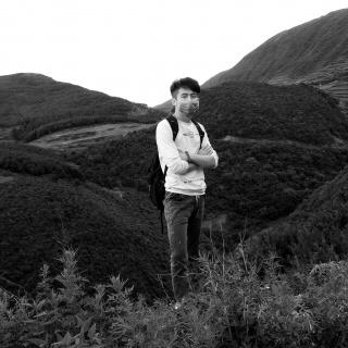 王伟,王伟的个人主页