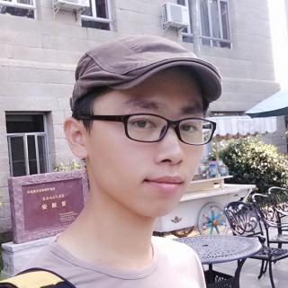 吴俊杰 Junjie.v,吴俊杰 Junjie.v的个人主页