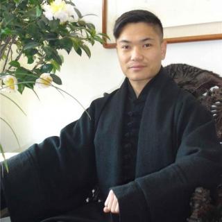 卍(Wan)先生,卍(Wan)先生的个人主页