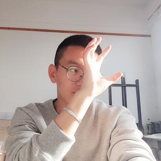 孙长波,孙长波的个人主页