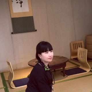 杨丽,杨丽的个人主页