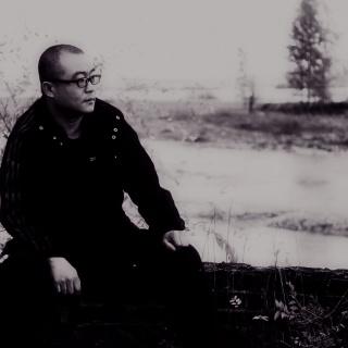 刘刚,刘刚的个人主页