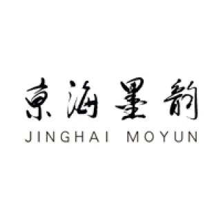 京海墨韵艺术馆,京海墨韵艺术馆的个人主页