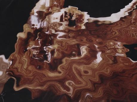 希玛拉雅之云