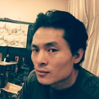 王宁,王宁的个人主页