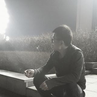 王云云,王云云的个人主页
