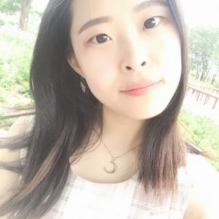 刘雅姝,刘雅姝的个人主页