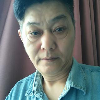 蒋椿平,蒋椿平的个人主页