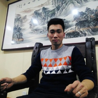 王春林,王春林的个人主页