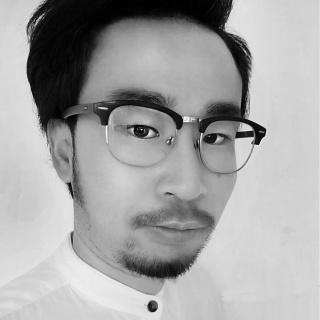 冯鑫,冯鑫的个人主页