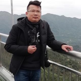 吴淑清(小名:汉青),吴淑清(小名:汉青)的个人主页