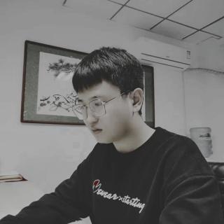 孙天舒,孙天舒的个人主页