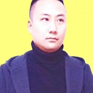彩墨堂 李磊,彩墨堂 李磊的个人主页