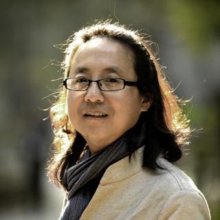 陈俊,陈俊的个人主页