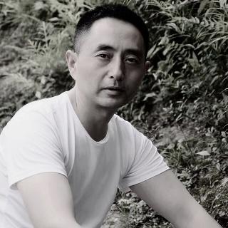 棠轶,棠轶的个人主页